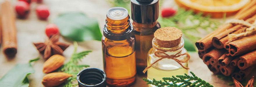 Dénicher une pharmacie herboriste