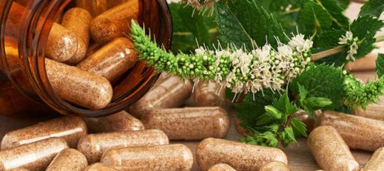 Procurer des compléments alimentaires bio